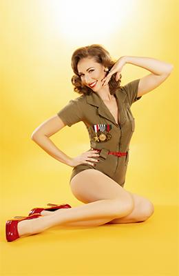 ThemePics010619_0001s_0002_Military
