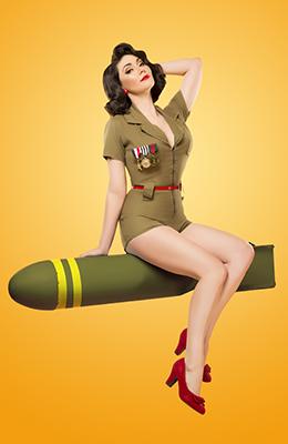 ThemePics010619_0001s_0003_Military