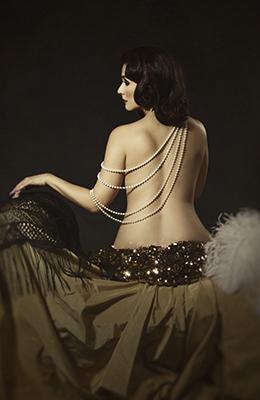 ThemePics 1920s Nudes002