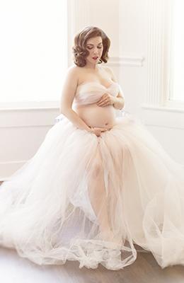 444_0003_Maternity