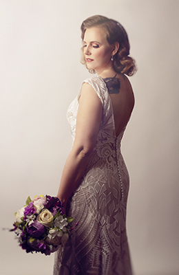 55_0011_Bridal