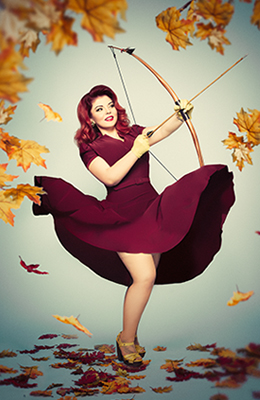 New Theme Pics_0001_Autumn