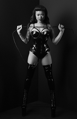 New Theme Pics_0002_Bettie