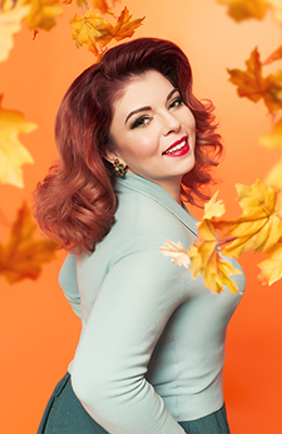 New Theme Pics_0004_Autumn