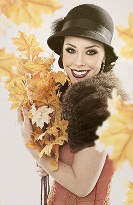 New Theme Pics_0007s_0000_Autumn