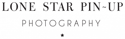 001Lone-Star-Logo